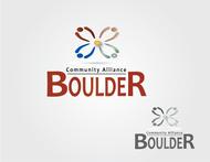 Boulder Community Alliance Logo - Entry #58