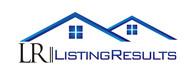 ListingResults Logo - Entry #27