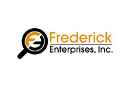 Frederick Enterprises, Inc. Logo - Entry #169