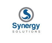 Synergy Solutions Logo - Entry #145