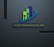 klester4wholelife Logo - Entry #132