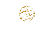 Drifter Chic Boutique Logo - Entry #408