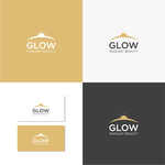GLOW Logo - Entry #168