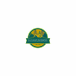 Daylight Properties Logo - Entry #40