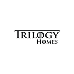 TRILOGY HOMES Logo - Entry #1