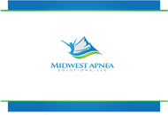 Midwest Apnea Solutions, LLC Logo - Entry #44