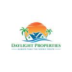 Daylight Properties Logo - Entry #115