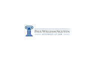 Paul William Nguyen, Attorney at Law Logo - Entry #24