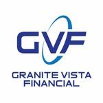 Granite Vista Financial Logo - Entry #261