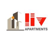 LIV Logo - Entry #77