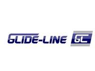 Glide-Line Logo - Entry #193