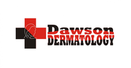 Dawson Dermatology Logo - Entry #28