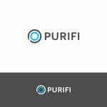 Purifi Logo - Entry #45
