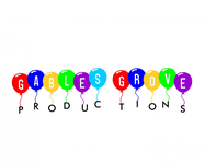 Gables Grove Productions Logo - Entry #112