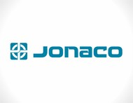 Jonaco or Jonaco Machine Logo - Entry #8