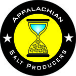Appalachian Salt Producers  Logo - Entry #4