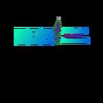 ALLRED WEALTH MANAGEMENT Logo - Entry #402