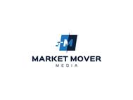 Market Mover Media Logo - Entry #342