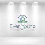 Ever Young Health Logo - Entry #283
