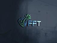 FFT Logo - Entry #113