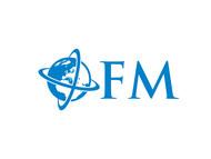 FM Logo - Entry #97