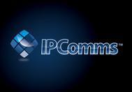 IPComms Logo - Entry #40