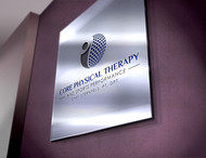 Core Physical Therapy and Sports Performance Logo - Entry #90