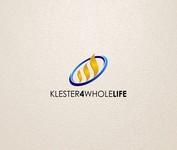 klester4wholelife Logo - Entry #294