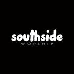Southside Worship Logo - Entry #201