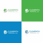 Clearpath Financial, LLC Logo - Entry #109
