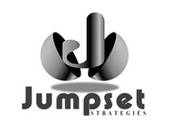 Jumpset Strategies Logo - Entry #177
