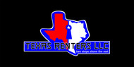 Texas Renters LLC Logo - Entry #2