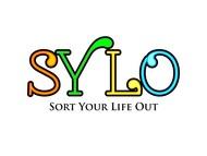 SYLO Logo - Entry #232