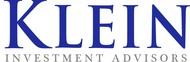 Klein Investment Advisors Logo - Entry #3