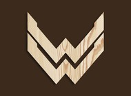 Wisemen Woodworks Logo - Entry #236