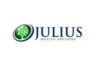 Julius Wealth Advisors Logo - Entry #179