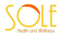 Health and Wellness company logo - Entry #109