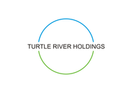Turtle River Holdings Logo - Entry #29