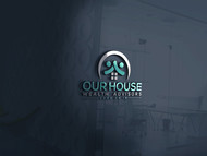 Our House Wealth Advisors Logo - Entry #119