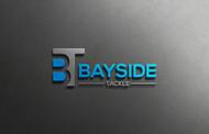 Bayside Tackle Logo - Entry #25