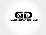 D&D Land Services, LLC Logo - Entry #28