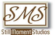 Still Moment Studios Logo needed - Entry #7