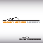 WCP Design Logo - Entry #8