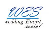 Wedding Event Social Logo - Entry #53