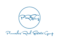 Pinnacles Real Estate Group  Logo - Entry #61