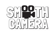 Smooth Camera Logo - Entry #70
