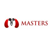MASTERS Logo - Entry #7
