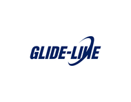 Glide-Line Logo - Entry #13