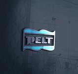 PELT Logo - Entry #66