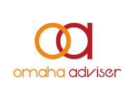 Omaha Advisors Logo - Entry #79